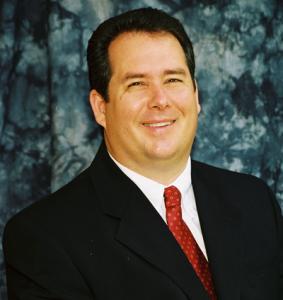 Ken-Mueller
